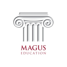 magus education logo2.jpg