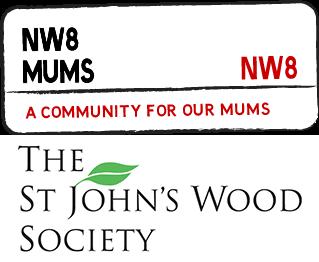 NW8-STJohns-Logo