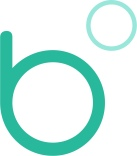 logo-b-isolated@2x.jpg