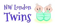 nw-london-twins-logo-website