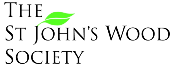 StJW logo  copy.jpg