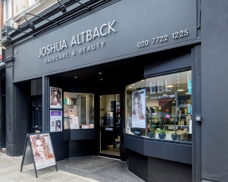 Joshua Altback_front-cropped.jpg