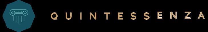 logo-hq-1.png