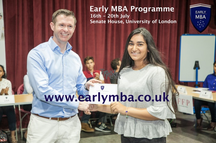 Early MBA July London.jpeg