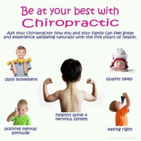 kids-5-pillars-Chiropractic.jpeg