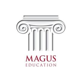 magus education logo2