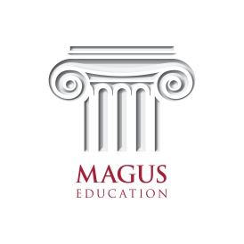 magus education logo2