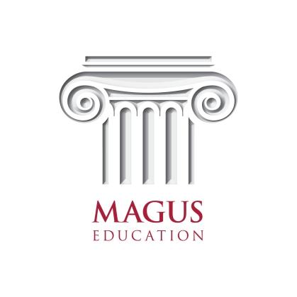 magus education logo2.jpg