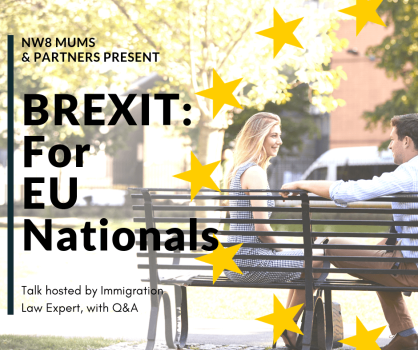 Brexit Event NW8 Mums FB.png