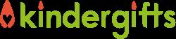 kindergifts_logo_green.png