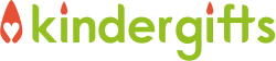 kindergifts_logo_green.png