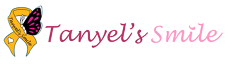 cropped-Small-Logo.png